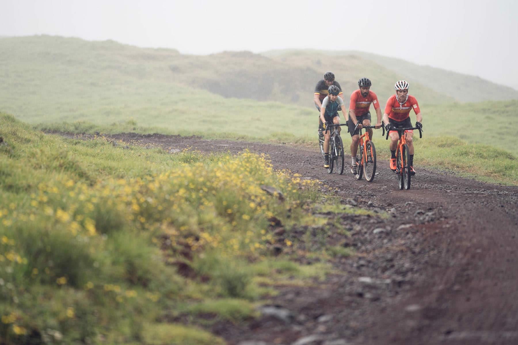 Gravel Bike Archives Big Island Bike Tours